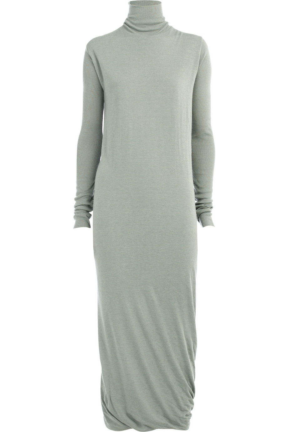 Turtleneck Sweater Dress Picture Collection