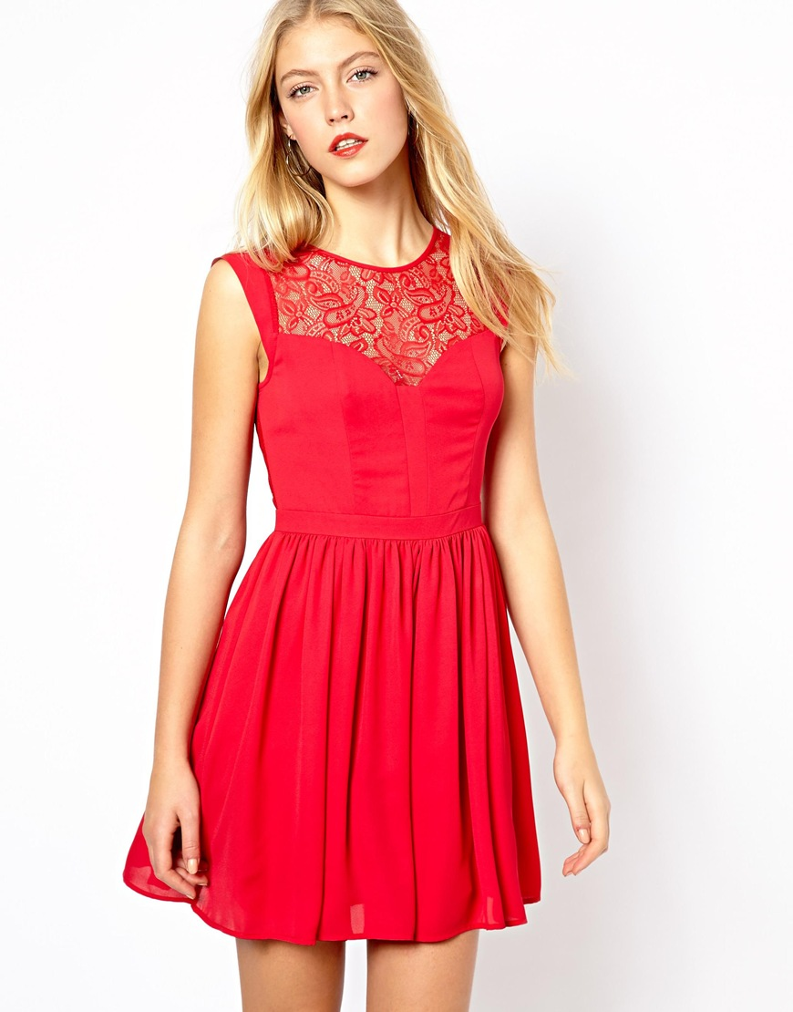 Tall Womens Clothing Fill Up Your Wardrobe With Fashionable Clothing