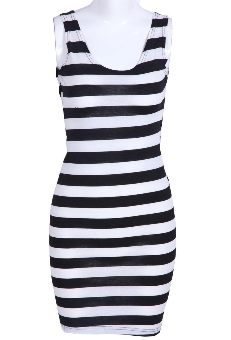 White Bodycon Dress Picture Collection Dressedupgirl Com