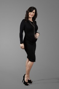 Maternity Dresses Black