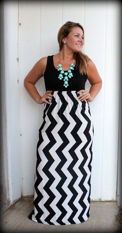 chevron maxi dress picture collection dressed up girl