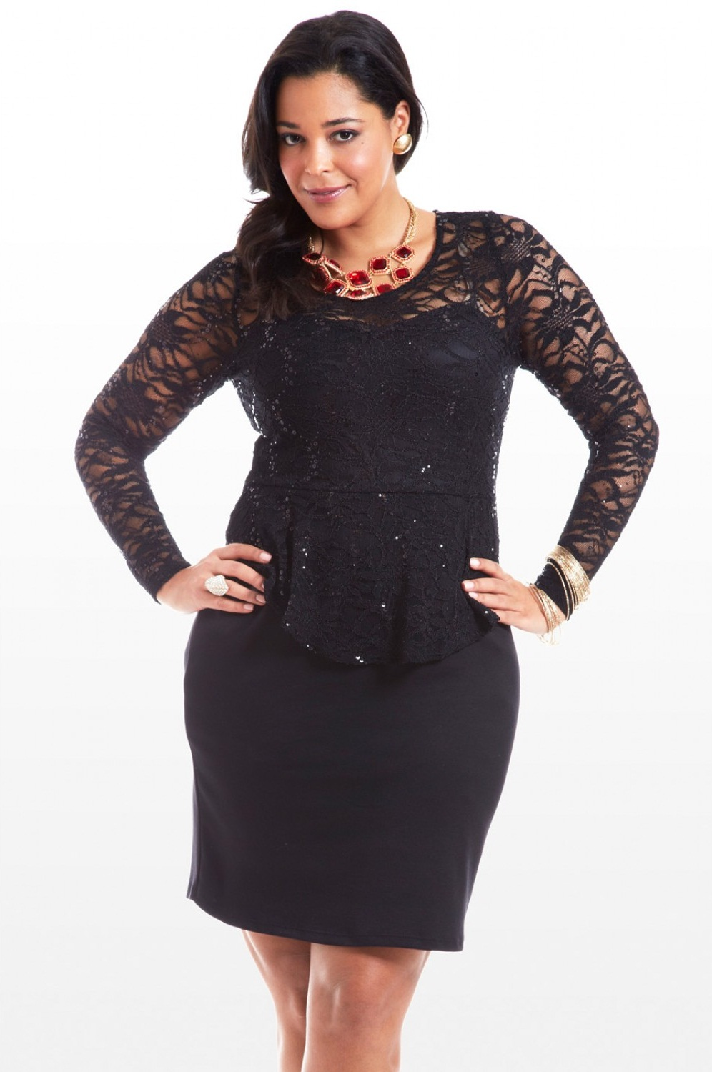 tubidyindir.ga is the leading online store for plus size women. Shop plus size clothing, sizes 14 to Here at tubidyindir.ga, we carry trendy styles and sexy elegant fashions for plus size women. We carry a wide selection of the latest styles inspired from Hollywood to Runway Fashion. We are dedicated to provide plus size clothing to fit your curves the way it should.