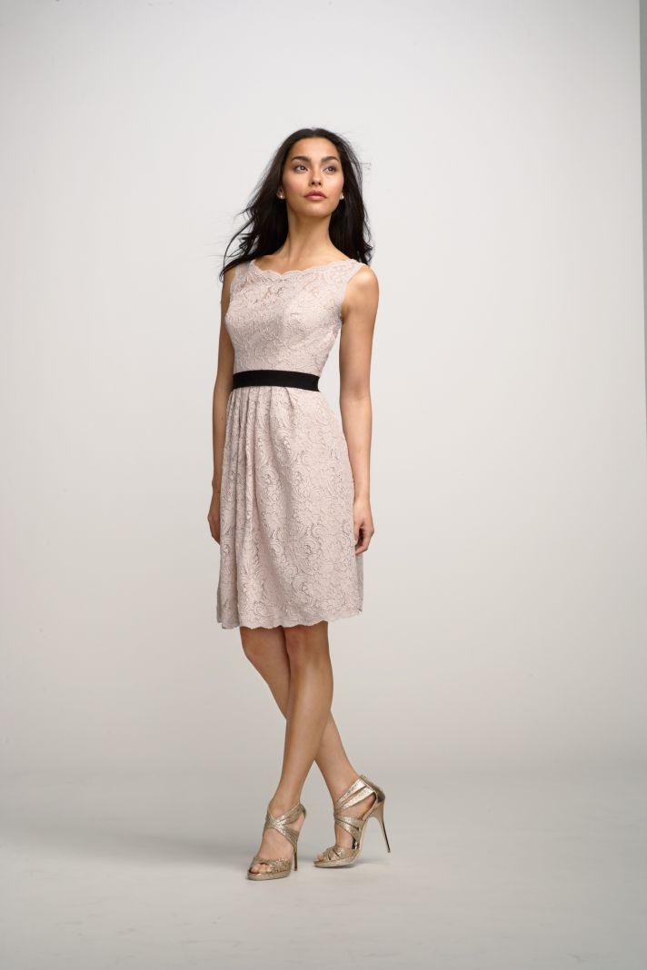 Beige Lace Dress Picture Collection Dressedupgirl Com