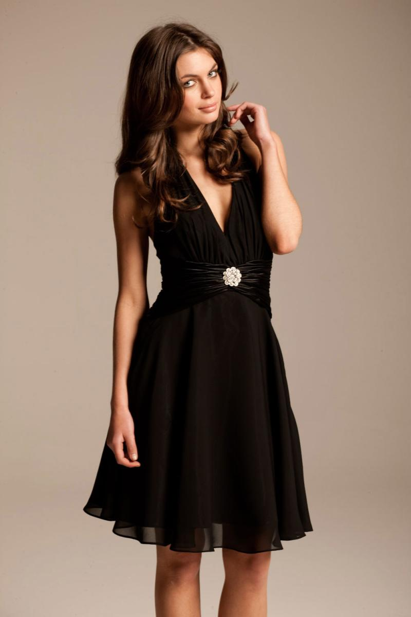 Lace Cocktail Dress, Homecoming Dress- PromGirl  |Dressy Cocktail