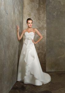 Maternity Dress for Wedding