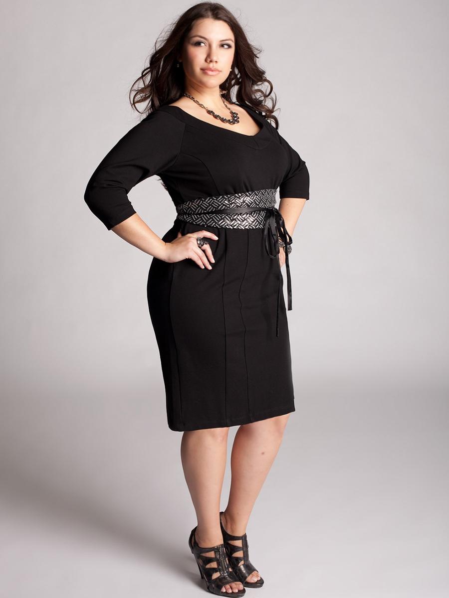 Black Sheath Dress Picture Collection Dressedupgirl Com