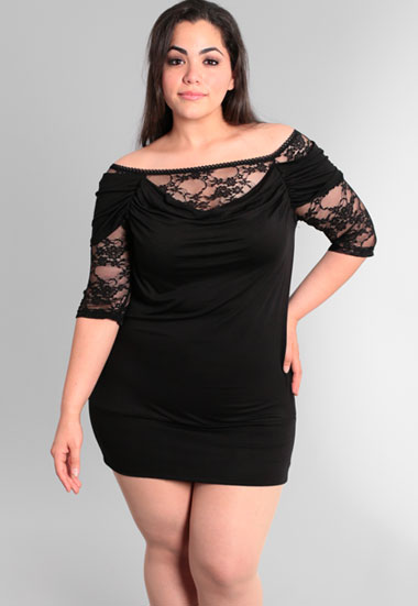 Plus Size Designer Clothes In Chicago Plus size clothing stores