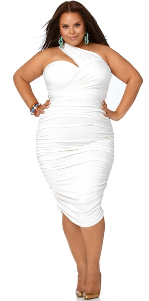 Plus Size Cocktail Dress Picture Collection Dressed Up Girl