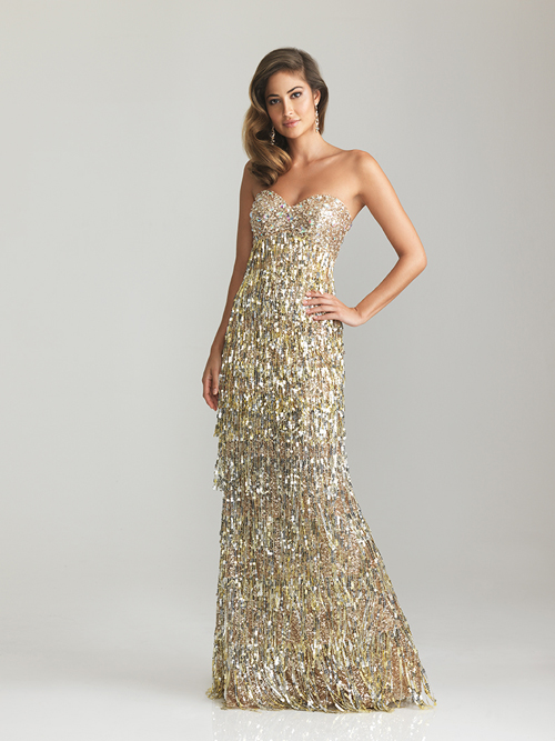 Long-Gold-Sequin-Dress.jpg
