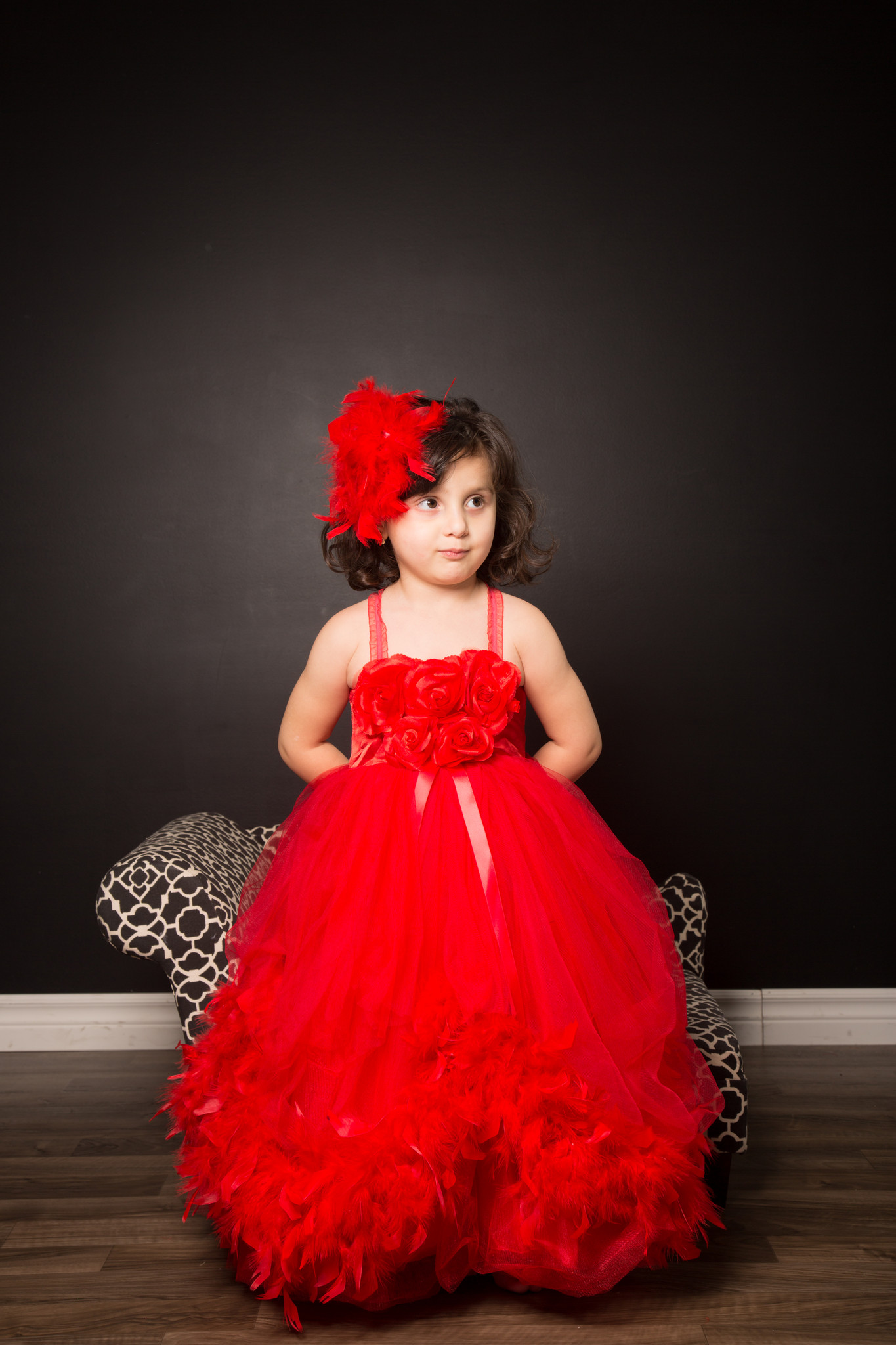 Tutu Dress Picture Collection | DressedUpGirl.com