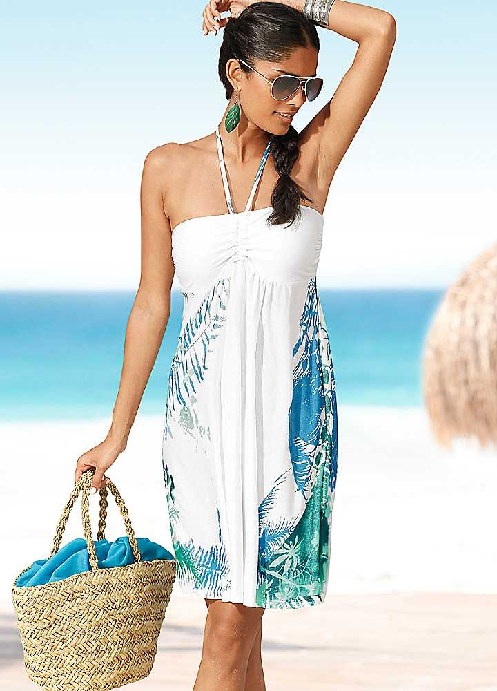 Browse Dillard's beach dress collection for womens, juniors and girls at eskortlarankara.ga Available in plus and petite sizes too.