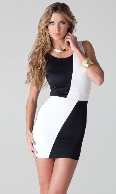 Shop trend to classic boutique chic clothes for girls sizes 6 months to 14 years. From the perfect girls little black dresses for party, school, or casual wearing, to distinctive girls dresses for all occasions.