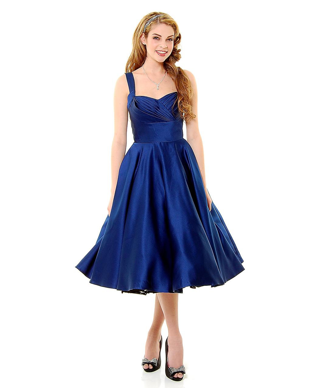 Swing Dress Dressed Up Girl