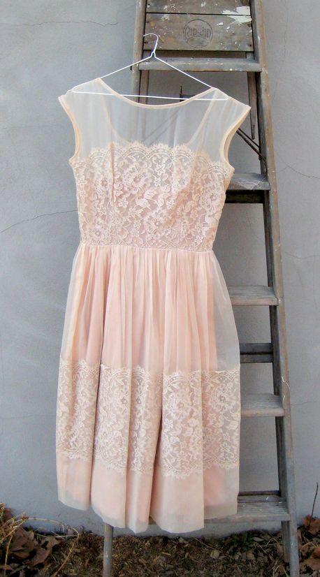 Blush Dress Picture Collection Dressedupgirl Com