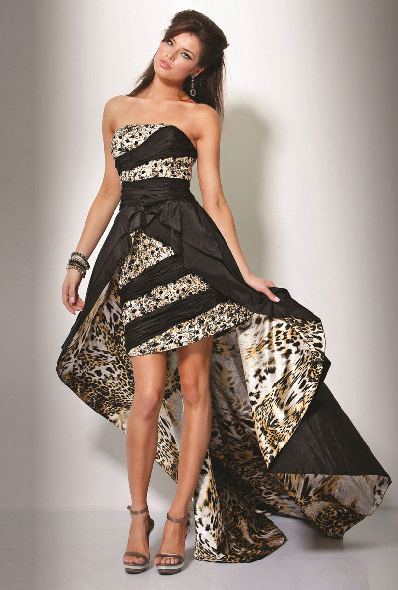 Dress: Camo Dress Picture Collection