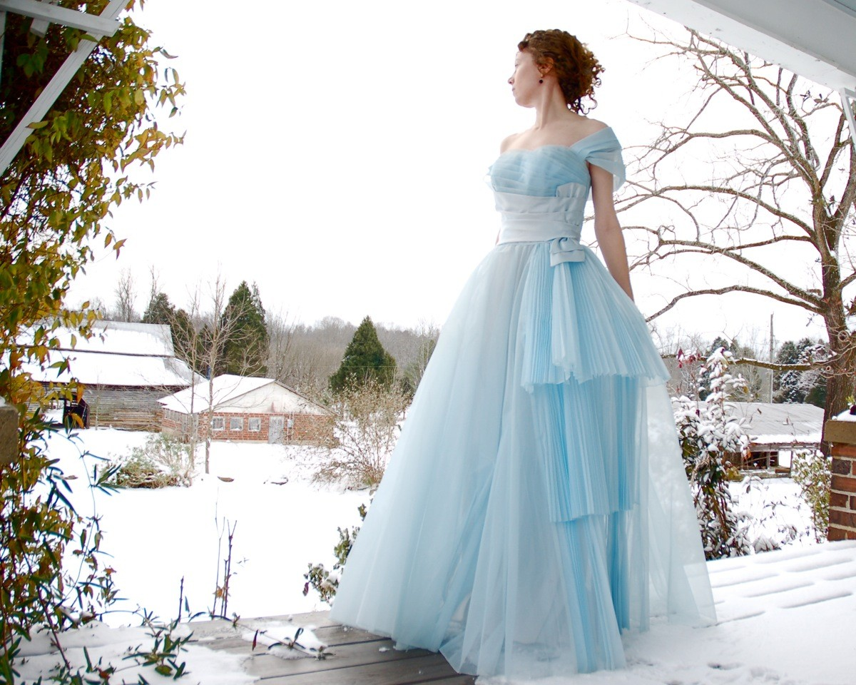 Cinderella Dress Picture Collection Dressedupgirl Com