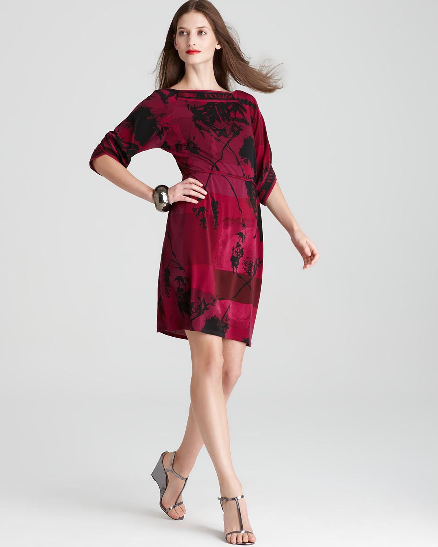 Tahari Dress Picture Collection Dressedupgirl Com