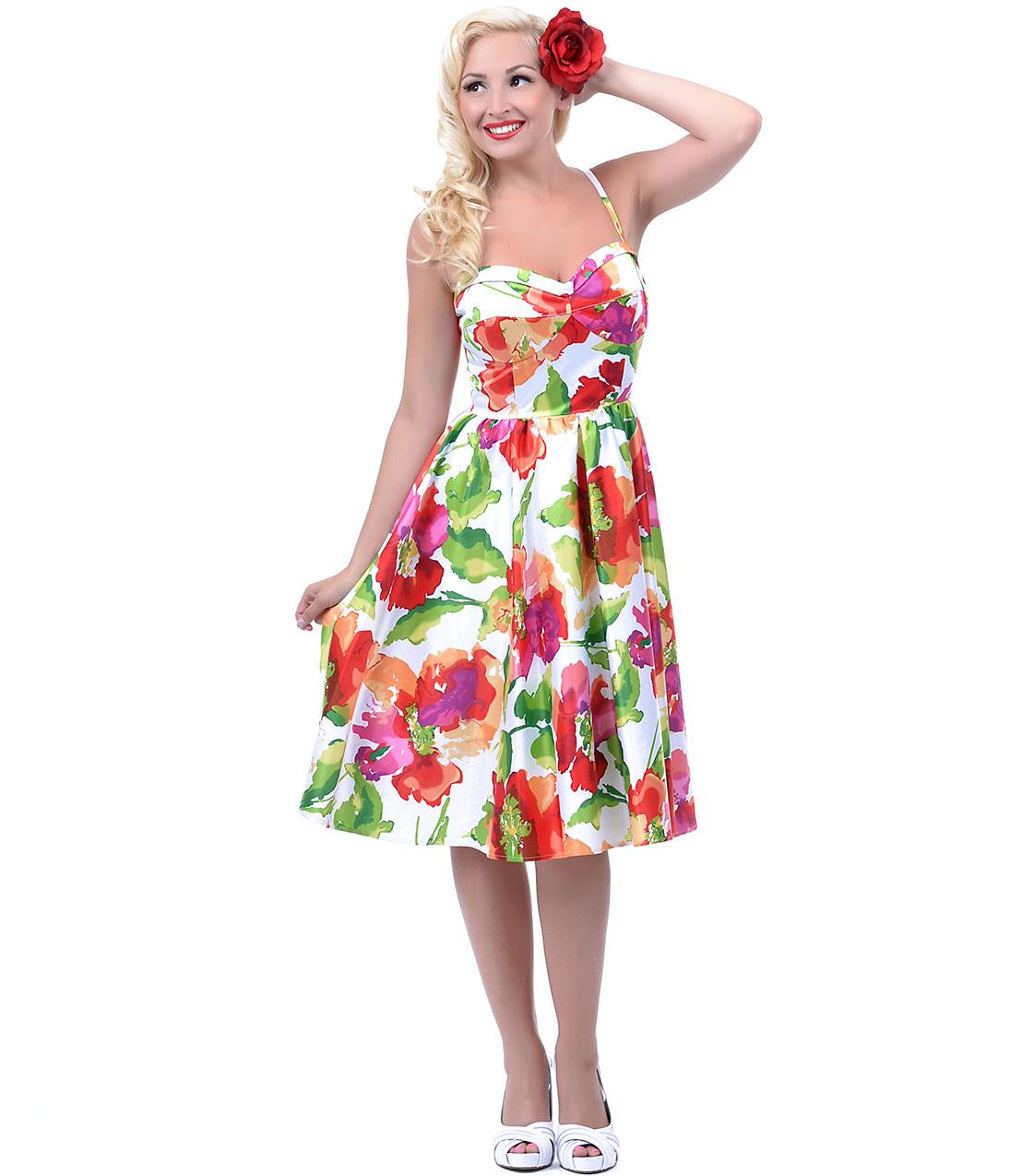 Swing Dress Picture Collection Dressedupgirl Com