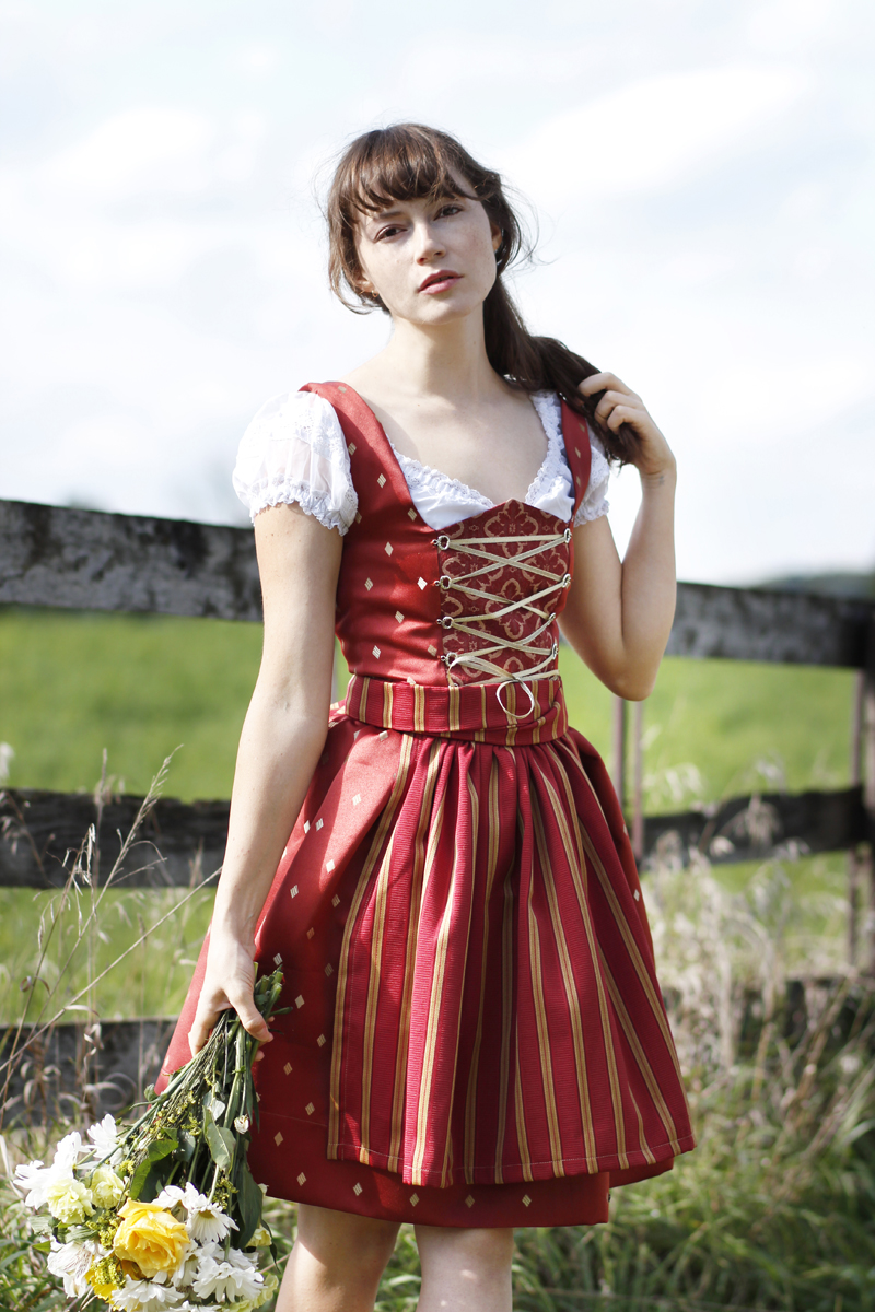 dirndl dress picture collection dressedupgirlcom