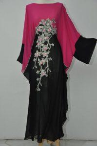 Kaftan Dress Pattern