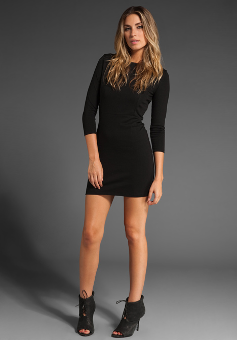 Long-Sleeve-Black-Mini-Dress.jpg