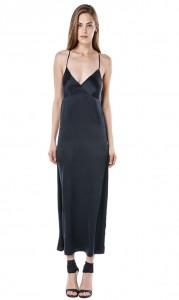 Maxi Dress Slip
