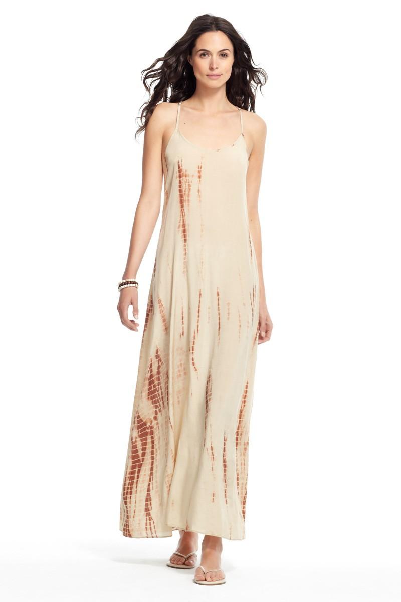Slip Dress Picture Collection Dressedupgirl Com