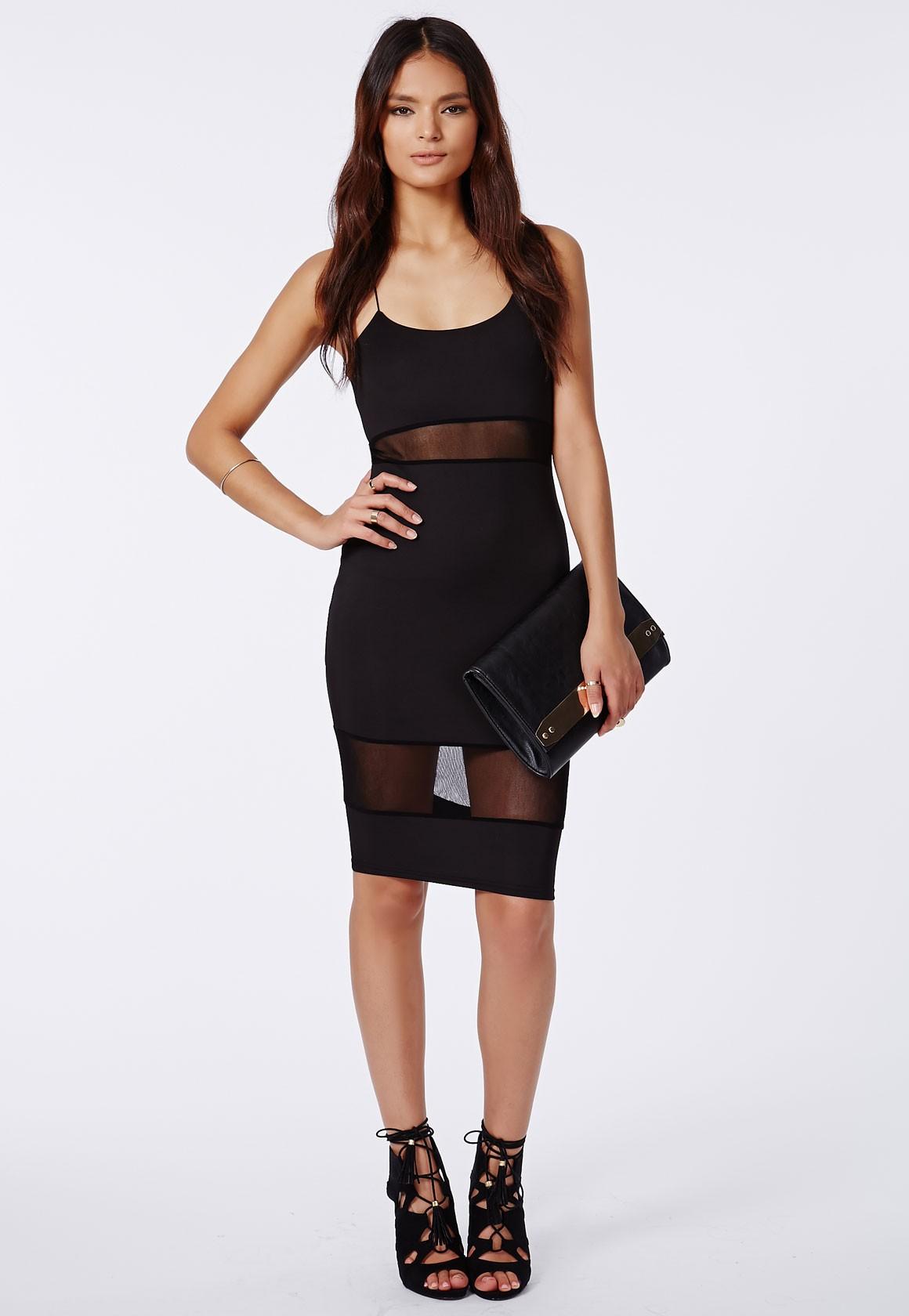 Mesh Dress Picture Collection Dressedupgirl Com