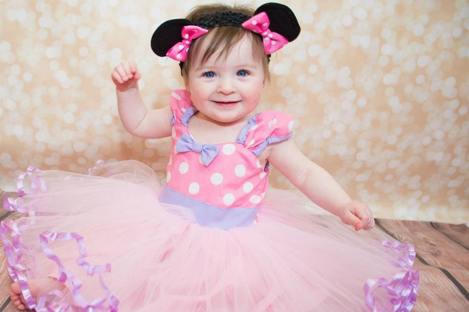 free-desktop-stripper.ml: 1st birthday dress for baby girl. Baby girl 1st birthday crown pattern, nice for birthday or daily wearing. Mud Pie Baby Girl's Birthday Tutu, Multi, One Size. by Mud Pie. $ - $ $ 26 $ 49 00 Prime. FREE Shipping on eligible orders. Some sizes/colors are Prime eligible.