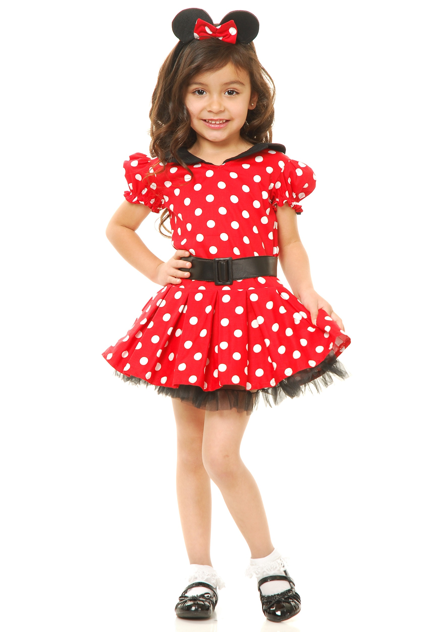 Find great deals on Girls Kids Minnie Mouse Clothing at Kohl's today! Sponsored Links Outside companies pay to advertise via these links .