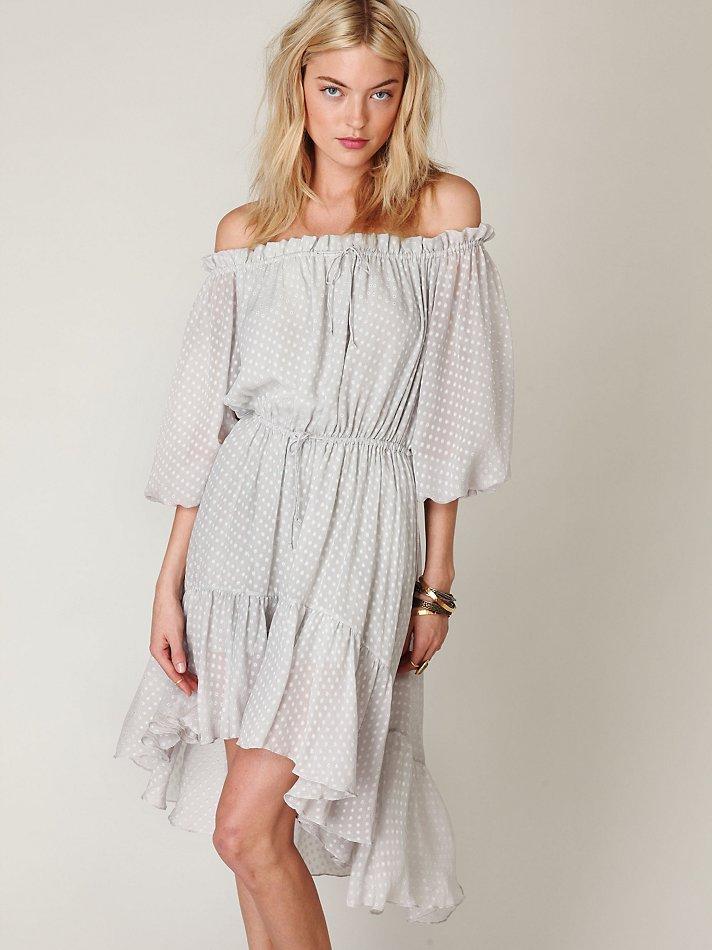 Peasant Dress Picture Collection Dressedupgirl Com