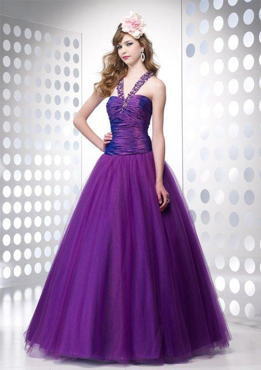 Princess Dress | Dressed Up Girl