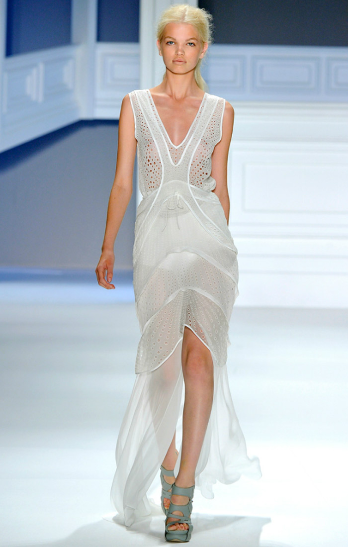 Sheer Dress Picture Collection Dressedupgirl Com