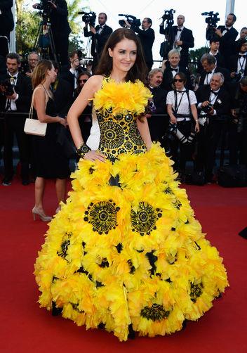 Sunflower dress dressed up girl sunflower dress for women mightylinksfo