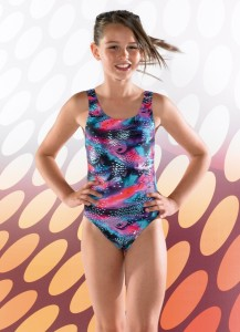 Swim Dresses for Juniors