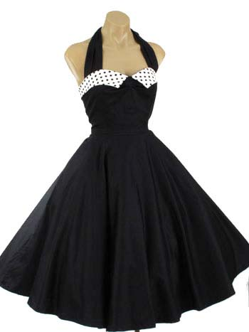 Swing Dress Picture Collection Dressedupgirl Com