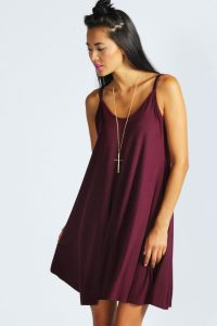 Swing Dresses for Women