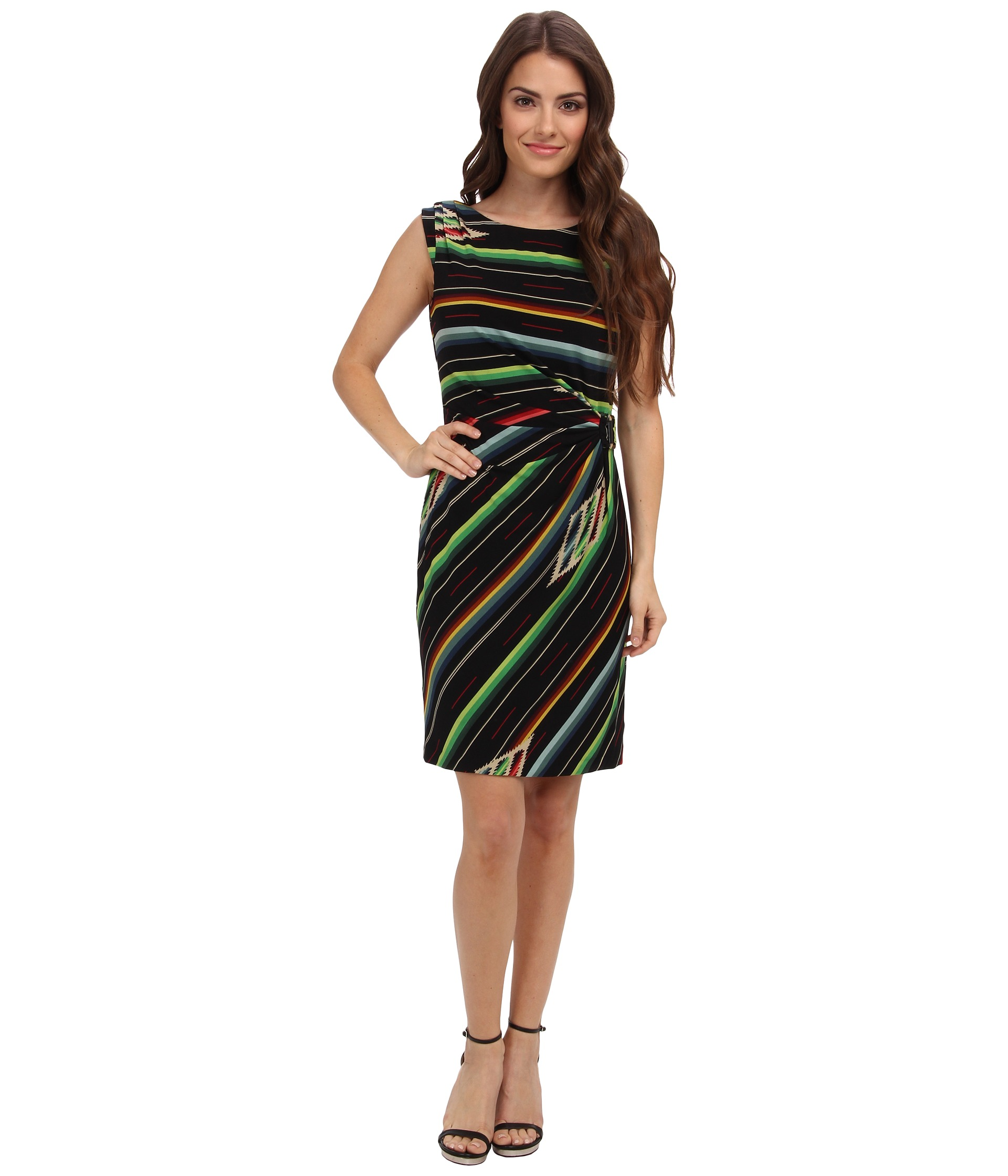 Tahari Dress Picture Collection Dressed Up Girl