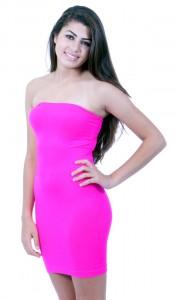 Tube Dresses for Women