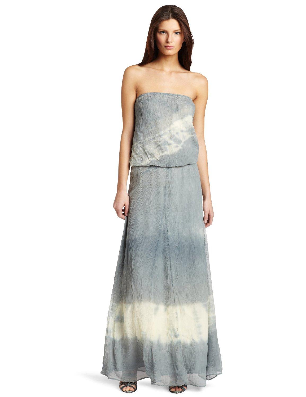 Tube Dress  Dressed Up Girl