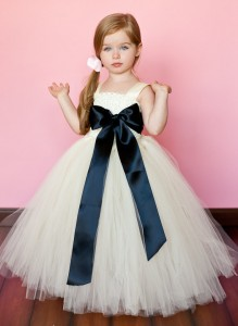 Tutu Dresses for Girls