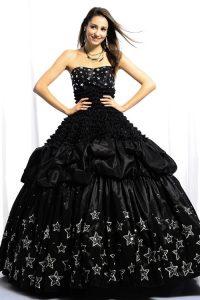 Victorian Girl Dress