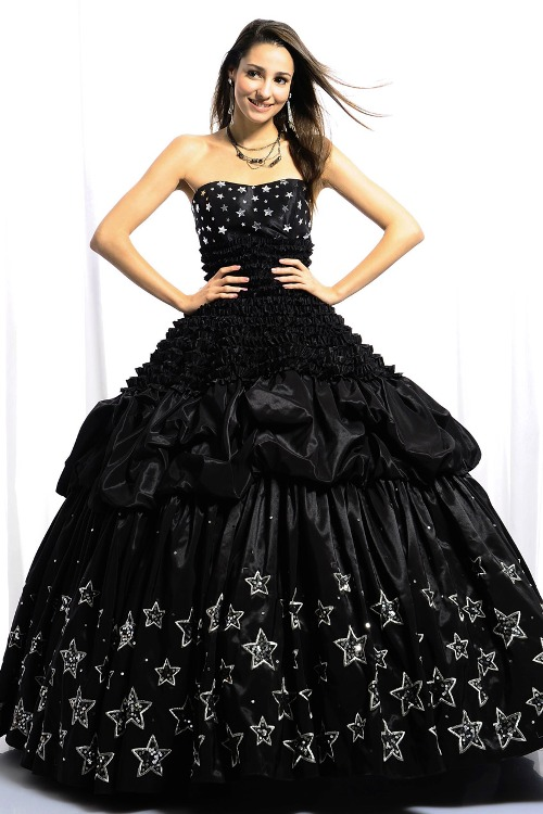 Victorian Dress Dressed Up Girl