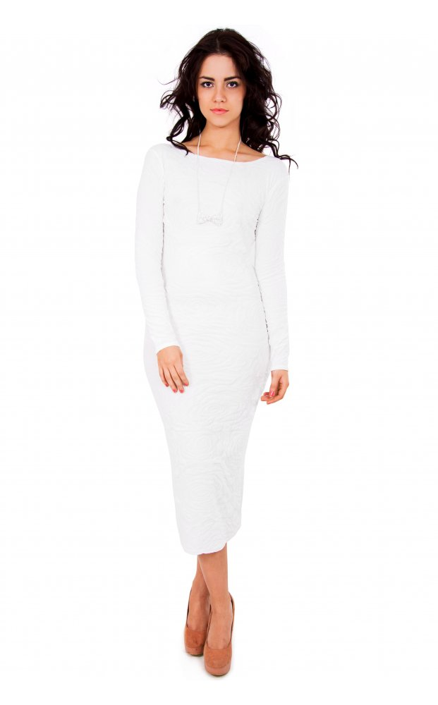 Check our latest styles of Dresses such as White at REVOLVE with free day shipping and returns, 30 day price match guarantee.