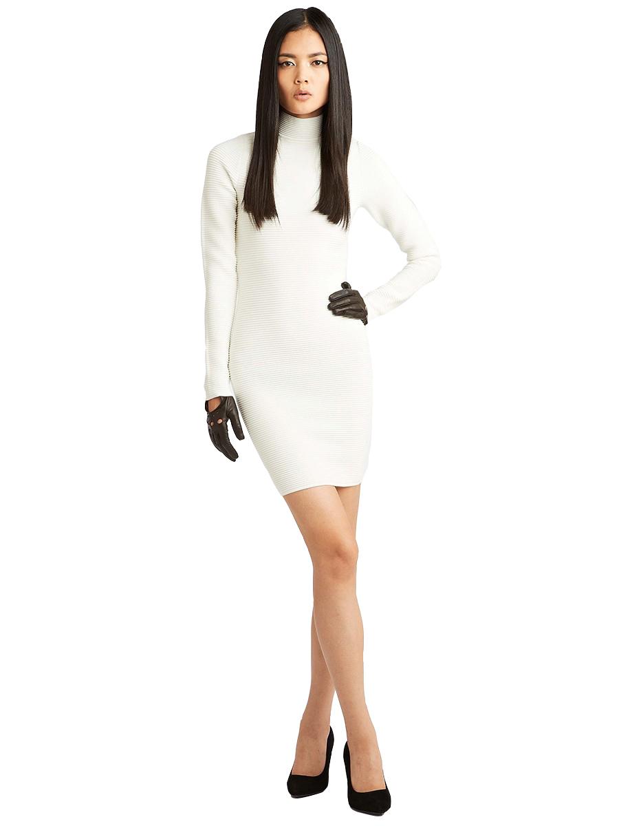 Turtleneck Dress Picture Collection Dressedupgirl Com