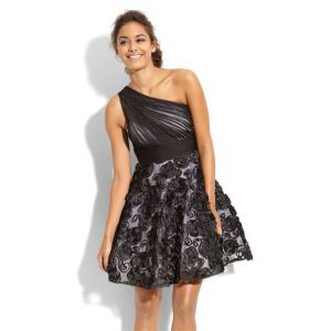 Black Cocktail Dresses Nordstrom