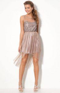Cocktail Dresses at Nordstrom