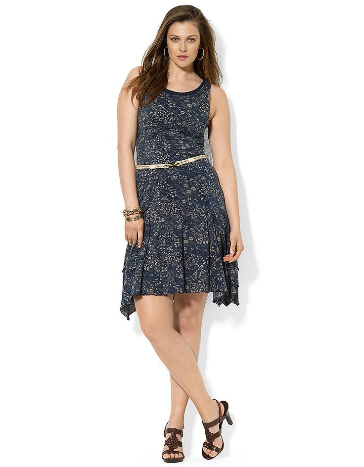 formal dresses petite size
