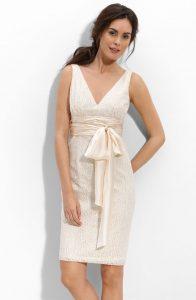 Nordstroms Cocktail Dresses