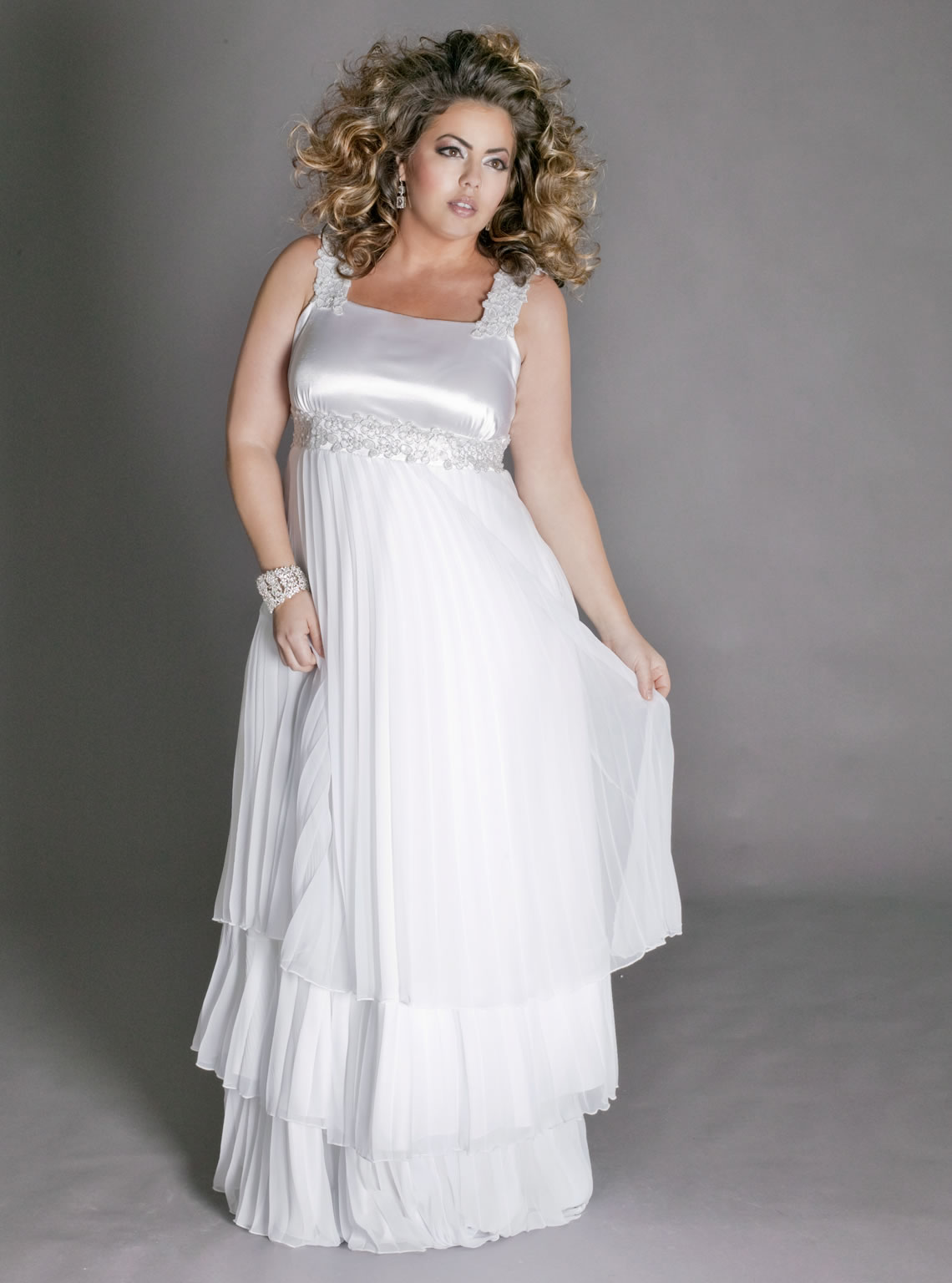 Maternity bridesmaid dresses dressed up girl for Plus size maternity wedding dresses